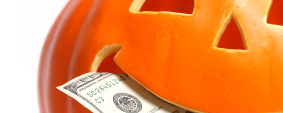 Are You Making Spooktacular Profits with Halloween?