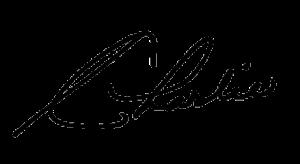 Charlie-Signature