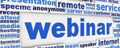 How to Dramatically Improve Your Webinar Results