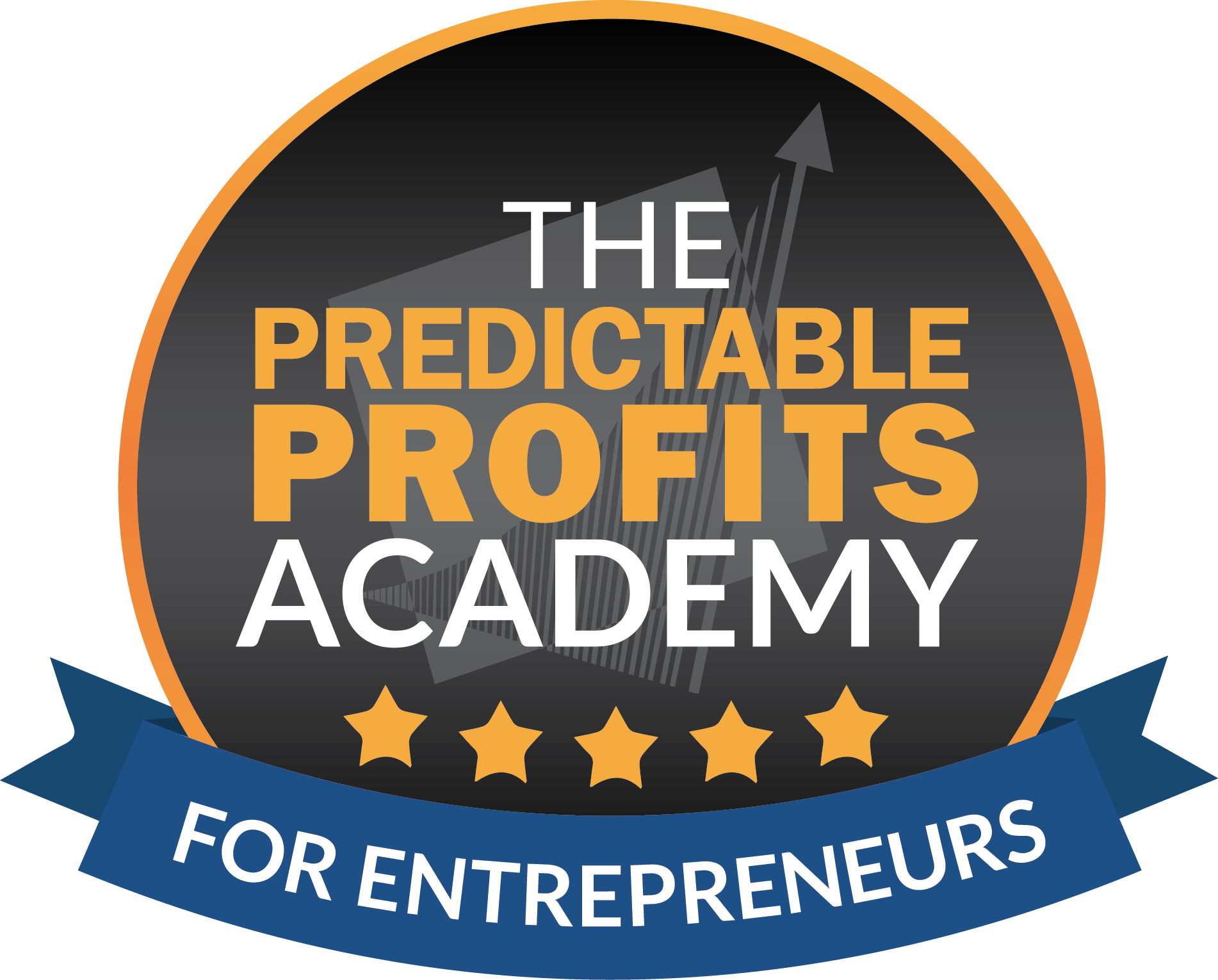 PredictableProfitsAcademy_logo