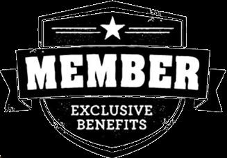 exclusive-member-badge2